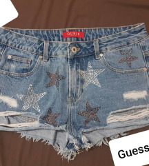 Guess sorcic S