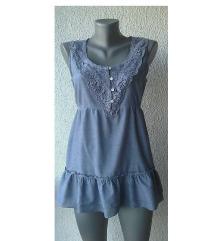 bluza letnja broj 40 ORSAY