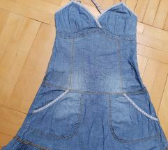 Tommy Hilfiger origninal haljina SNIZENA