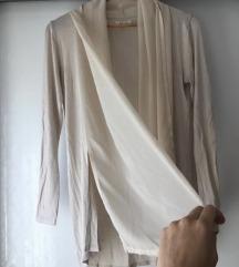 Lagana jaknica Amisu S veličina