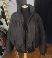 Rutzou perjana jakna