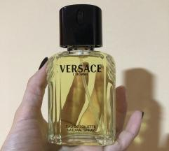 NOV Versace muski parfem