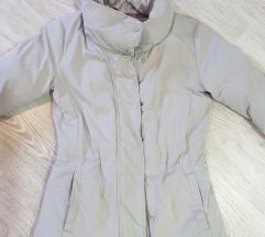 Amisu jakna