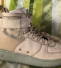 Original Nike Air Force 1 Mid patike