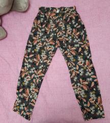 Pantalone H&M -viskoza