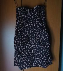 Mini haljina H&M