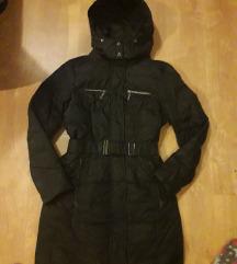 Yessica zimska jakna vel. M