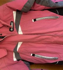 Zenska colmar jakna