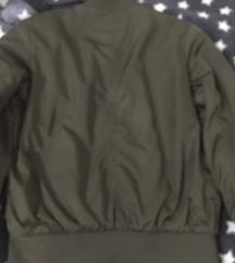 spitfire jakna