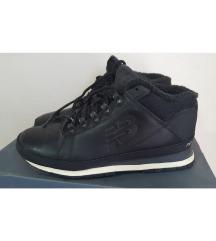 New Balance zimske patike/cipele