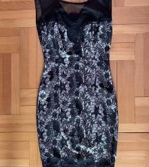 Luna haljina