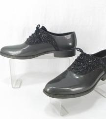 LEMON JELLY Portugal gumene cipele