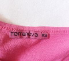 RASPRODAJA terranova majica