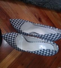 3 para cipela za 1400!!!