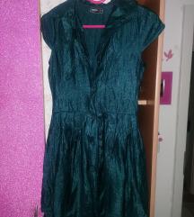 Sedefasta haljina