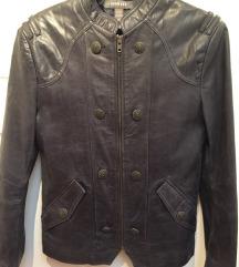 ASHWOOD - Nova kožna jakna