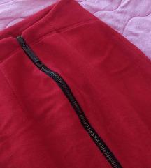 Pencil crvena sa rajsfeslusom NOVA
