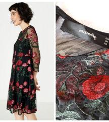 Rezz 2200 HALLHUBER nova haljina xs/s ✿**✿