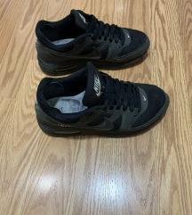 Nike air max 40 orig