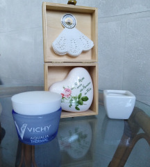 VICHY   AQUALIA THERMAL  sniženo