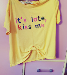 NOVO Letnja majica