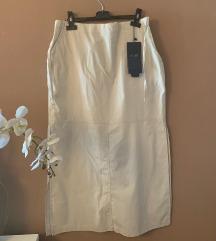 Armani Jeans nova suknja