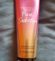 🖤 Victoria's Secret losion za telo 🖤 NOVO