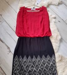Vero moda nova haljina L