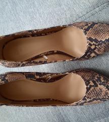 H&M nove cipele