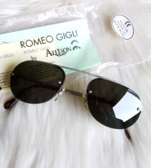 ROMEO GIGLI RG 68/S - NOVO