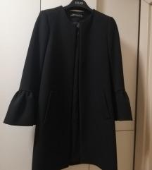 Zara mantil kaput