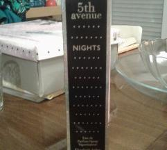 5Th avenue NIGHTS 125ML