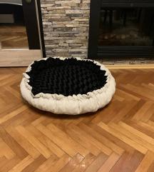 Veliki jastuk za pse/macke