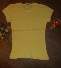 ●❤️NOVE majice,cena za obe●❤️