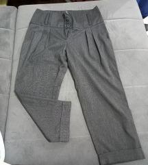 Pimkie pantalone