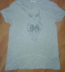 Pepermint majica 👑🌸🌸