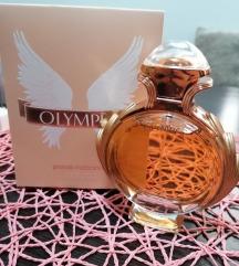 Olympea Tester parfema