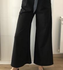 Široke lagane pantalone