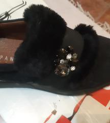 Cipele prodato