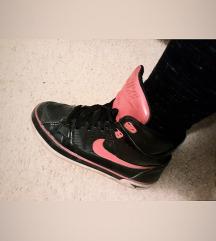 Original Nike duboke patike👌