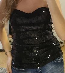 Tally Weijl majica