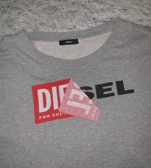 Diesel duks - Muski