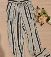 Koton prelepe pantalone prolecne