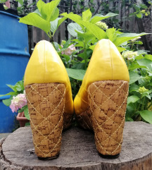 Paolo Santini savršene sandale