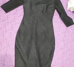 Nova hm haljina
