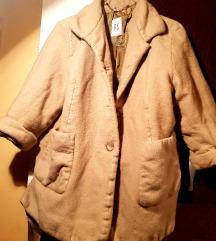 Ženski kaputić