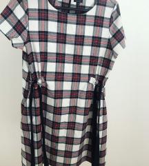 Reserved haljina snizena ❌999