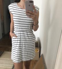 H&M letnja haljinica