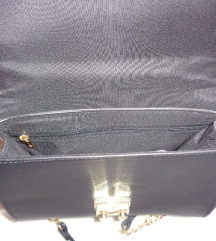 Stradivarius torba - NOVO snizena na 1999 din