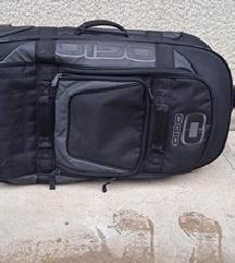 kofer torba sa ockovima